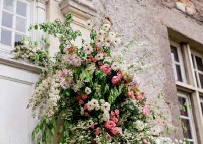 65-INSPIRATIONJ1-FloralClass-SabineDarrall(24.04.2019)-KML_1582
